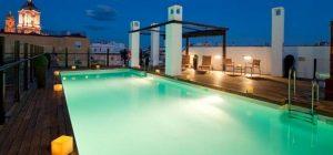hotelvincciposadadelpatio02