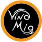 vinomio01